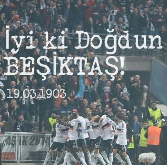Bursa Besiktas
