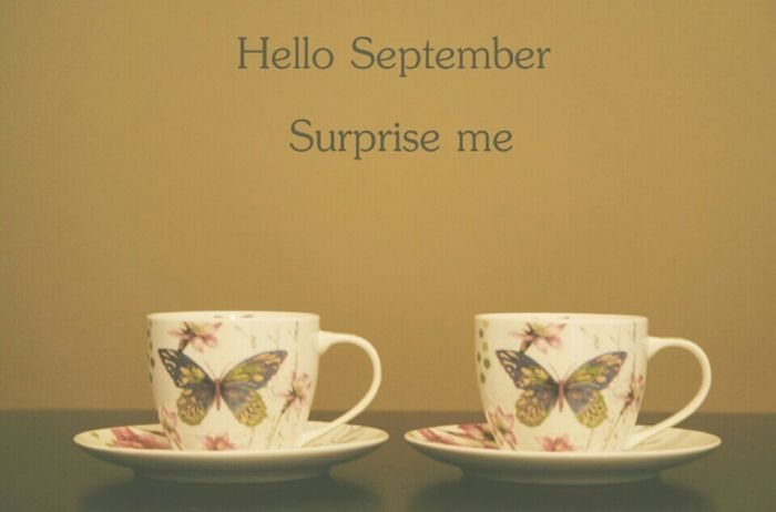 September September1st Hello September Photography Caffee Friends Taking Photos Enjoying Life Hanging Out Relaxing