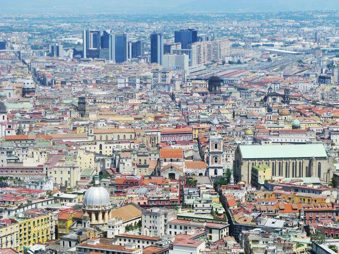 Naples Naples,