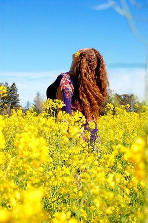 Yay to sunshine 💛 Hello World Mustard Fields Beautiful Enjoying Life Santa Rosa Sunshine First Eyeem Photo