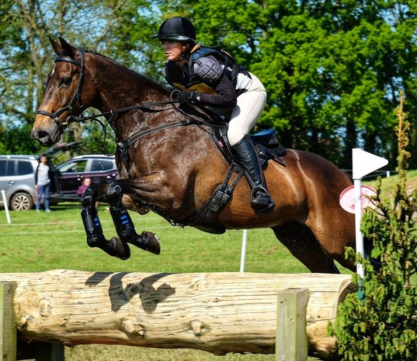 British Eventing Horse Competition Tree Horse Racing Headwear Sports Race Competitive Sport Jockey Riding Horseback Riding Sports Helmet