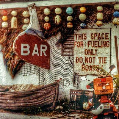 Key West, Florida Trb_members1 Bipolaroid_asylum Bpa_hdr Trb_creature_feature igaa jj_unitedstates icu_usa icu_vehicles splendid_transport tv_transport just_unitedstates pocket_hdr roadwarrior_hdr jj_transportation jj_boats