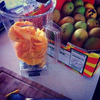 Yum Gofruityourself Fruit Mango hclf 801010 love summerdaze