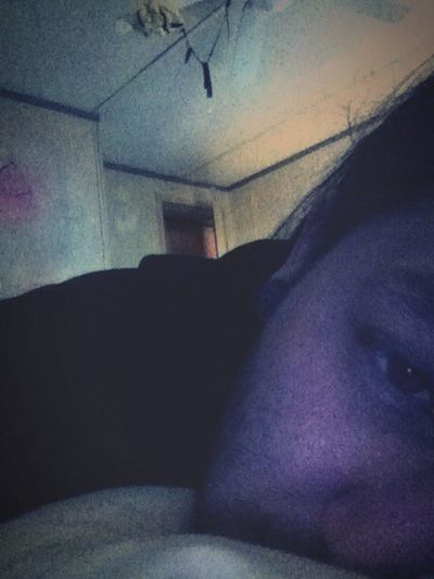 I wake up wishing for death Kill Me Please  XIII