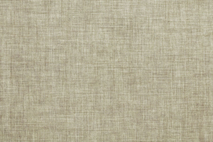 gray colored seamless linen texture background Autumn Japanese  Abstract Artist's Canvas Backgrounds Beige Canvas Clean Close-up Copy Space Cotton Design Element Fiber Full Frame Gray Linen No People Pattern Rough Simplicity Surface Level Textile Textured  Textured Effect Woven