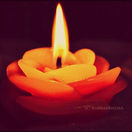 Love Romantic Night Romantizm fire pink orange hope mind idea note like house desing inteir pain
