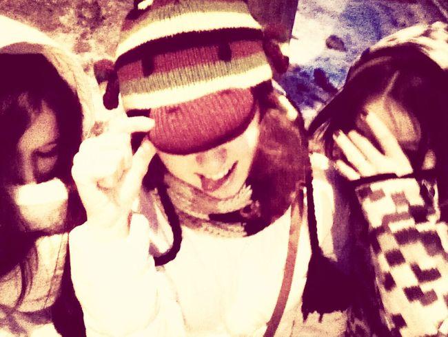 friends)))