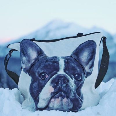 Only on etsy.com/shop/gtcompany Frenchzone Gonzothunder Frenchzoneonly Frenchielove Crazyfrenchielovers Frenchbulldog Frenchbulldogs Frenchie Frenchies Canon 50mm Doggie Dogs Dogsareawesome Gtcompany Gtcreate Canon Canon6d Tatry Tatrymountains Mountains Snow Winter
