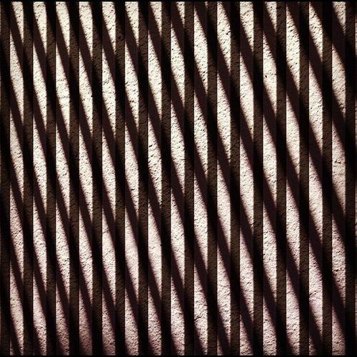 #blacksunday Shadows Lines Arte Wallart Instacanvas Artistic Allshots Modernart Blacksunday Jj_forum_0349 Gridcrush