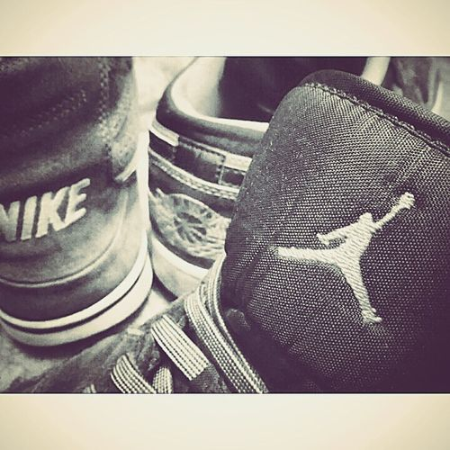 Be it Air Jordon or any other variant!! Best in each class!! ? Classapart Nike AirJordan