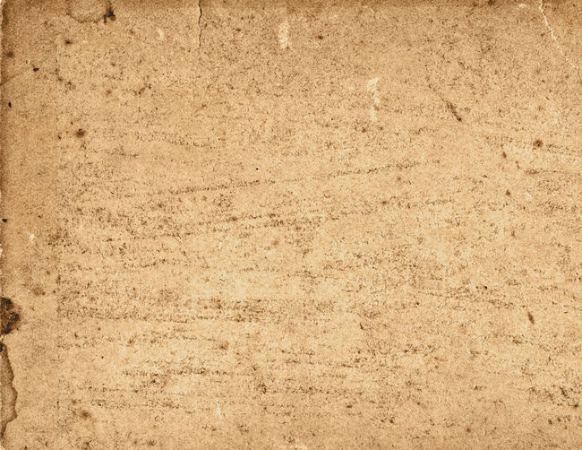 Old dirty paper Abstract Ancient Antique Backgrounds Blank Brown Brown Paper Copy Space Crumpled Crumpled Paper Damaged Dirty Dirty Paper Empty Full Frame Material Obsolete Old Old Paper Old-fashioned Paper Paper Background Pattern Retro Styled Run-down Stained Paper Textured  Textured Effect Vignette Vintage Paper Weathered