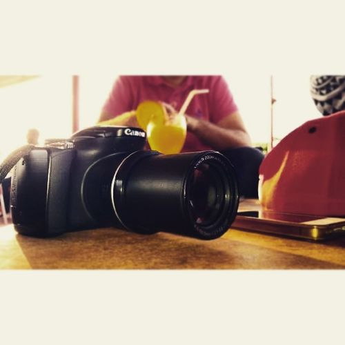 Life is photography...everywhere with my weapon... Taking Photos Me, My Camera And I Cameraneverstops Croissant Orange Juice  Getting Inspired Relaxing Chilling