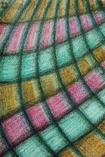 Textile Design Drawing MyDrawing Malen ArtWork Texture