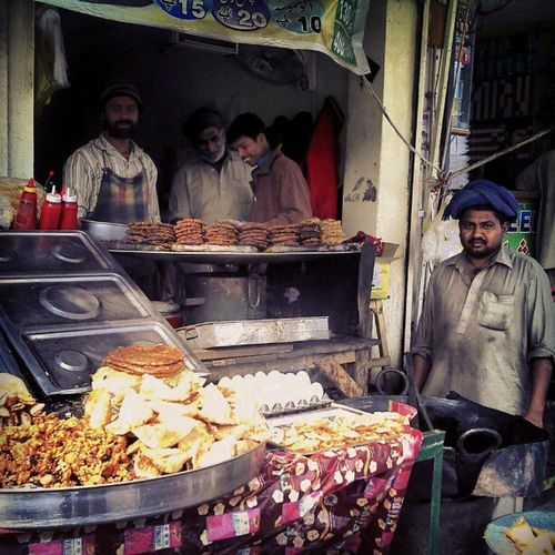 Snack bar.. #flashback #motorola #defy #street #food #people #faces #multan #punjab #pakistan #diversity #instamood #instasighting #instadroid #instagram Instasighting Street Faces People Food Instagram Flashback Diversity Pakistan Instamood Punjab Instadroid Motorola Multan Defy