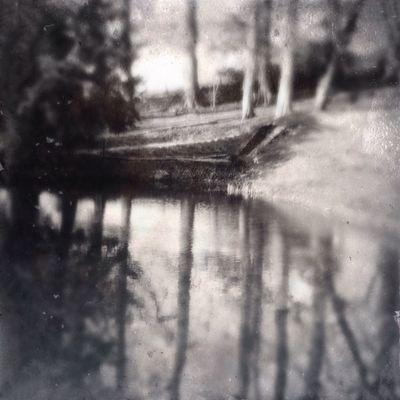 Painswick Rococo Garden Shootermag NEM Landscapes NEM Memories
