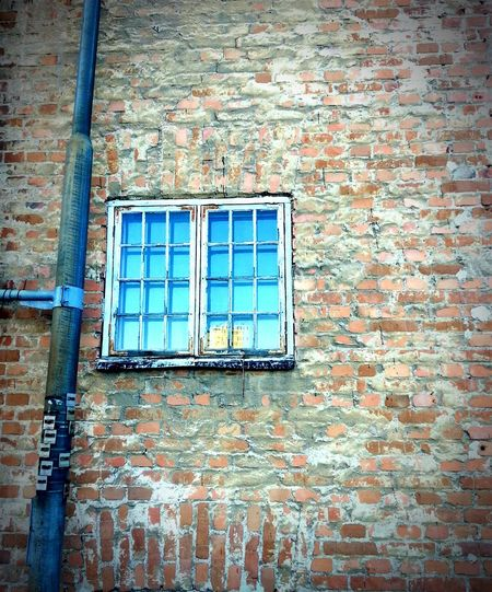 Taking Photos Check This Out Infrastructure Buildings Urban Geometry Old Times Windows Structures Popular Photos Sweden