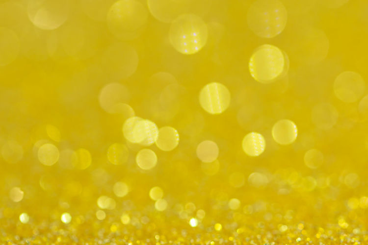 Abstract Bokeh Circle Yellow Background Background Yellow Abstract White Gold Holiday Bokeh Circle Color Decoration Bright Light Texture Blur Design Christmas Art Pattern Colorful Festive Round Glow Beautiful Glitter Orange Backgrounds Shiny No People Celebration Defocused Vibrant Color Textured  Gold Colored Light - Natural Phenomenon Brightly Lit Copy Space Textured Effect Ornate Springtime Abstract Backgrounds