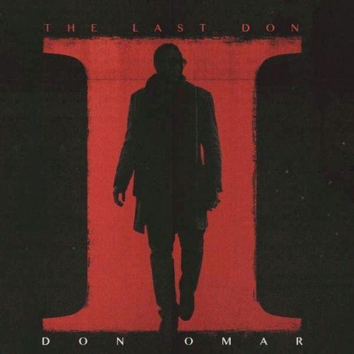 DonOmar ThelastdoII
