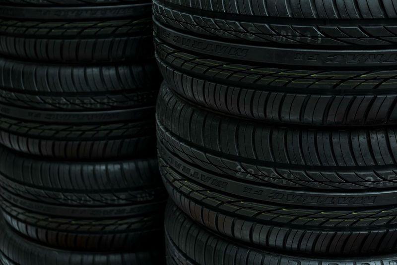 Tires Tyres Background Market Bestsellers 2017