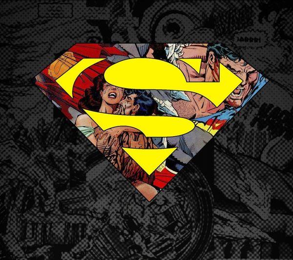 Superman♡EyeEm