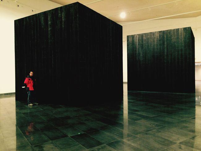 Museo Universidad De Navarra Arte Obras Legado Navarra