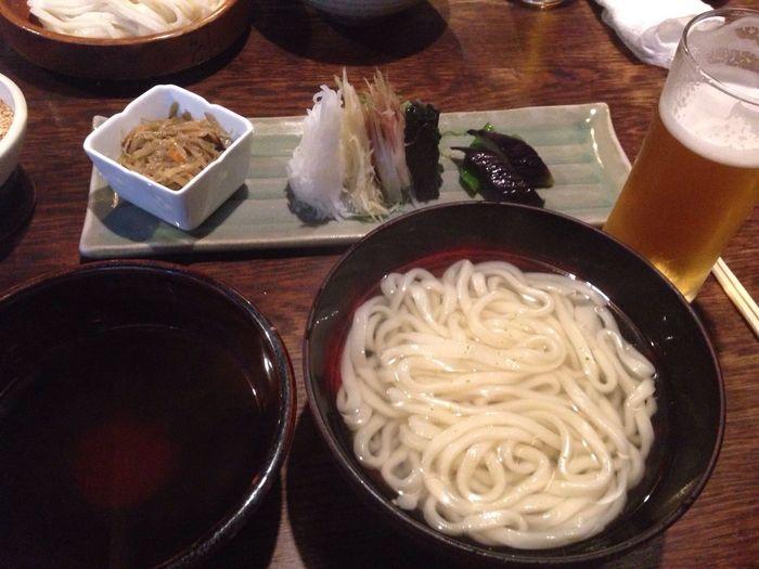 Food Japan