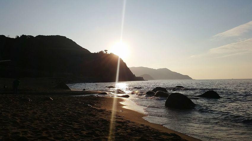 Ultimate Japan Itoshima KYUSHU Beach Sunset Day Out