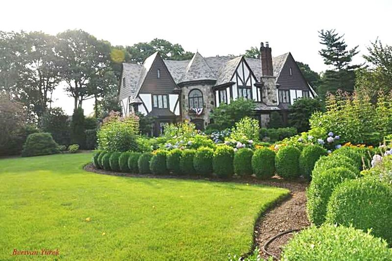 Newyork Houses Beautiful View Photography Travel Photography Enjoying The View Trees Things That Are Green Flowers,Plants & Garden