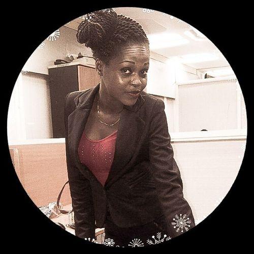 Editpics Adobephotoshop Onyinye Myofficecolleague