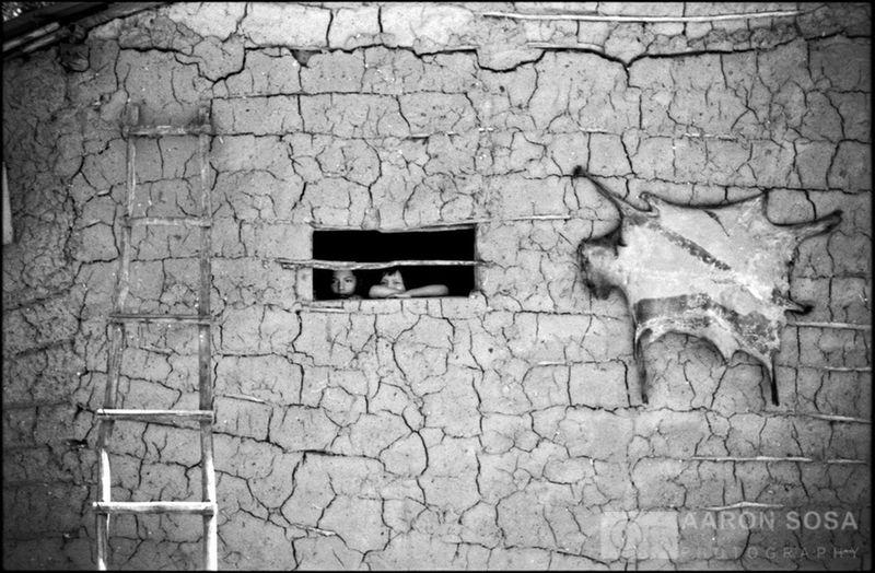 Moroturo, Lara State - Venezuela / Photography by Aaron Sosa / www.aaronsosaphotography.com www.aaronsosablog.com #bestsnaps #photowall #igs #insta_land #bws_artist_latin #instabw_ve #instagramers #bwstyles_gf #photooftheday #picoftheday #streetphotovenezuela #instagood #streetphoto_bw #iphoneographer #photowall #instathings #bestpic #igersvenezuela #igersmiranda #gf_ve #ourbestshots #bestoftheday #hot_shotz #movilgrafias #gang_family #clubsocial #urbangangfamily #contestgram #shootermag #magnums2013 Taking Photos Black And White Venezuela Blackandwhite
