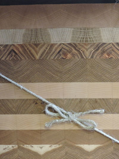Cutting Boards Day Full Frame Shot Gifts! Indoors  No People Patterns & Textures Wooden