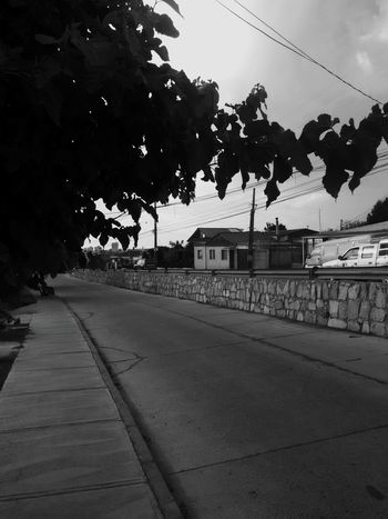 Calle Black And White Photography Showcase March Celular Exterior Barroco Austral City Life