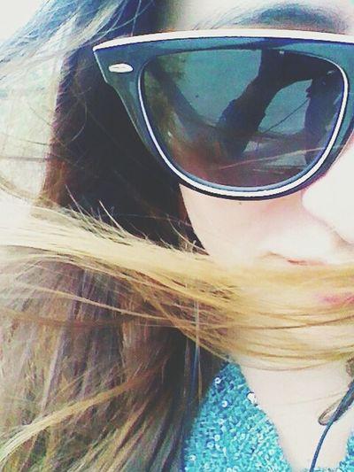 That's Me Life<3 Enjoying Life Love♥