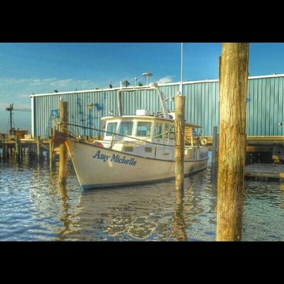 In memory of Captain Bart, Mayport Harbor, Florida Tv_transport Trb_members1 Trb_perspective Jj_transportation bipolaroid_asylum igaa heyfred_lookatthis icu_usa ig_bshots igersjax captures_bythesea 80sixd edit_perfection epic_hdr fiftyshades_of_amazing g_s_i glitz_n_grime ispy_withmy_photoeye ic_wow wow_america wow_America splendid_transport roadwarrior_hdr royalsnappingartists shutterbug_collective snip_snap splendid_outskirts splendid_reflections water_perfection
