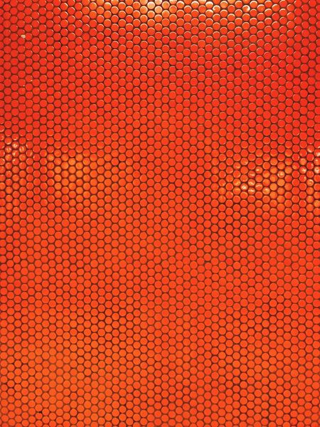 Hexagonal Hexagon Tiles Tiled Floor Textures and Surfaces Tiles Textures Tiles Backgrounds Red Orange Color Pattern Textured  Full Frame No People Close-up