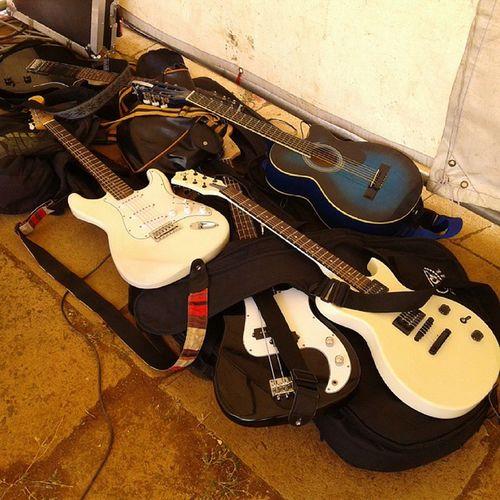 Fenderstratocaster Fenderguitar Fenderbassguitar Acousticguitar bassguitar ibanez guitar
