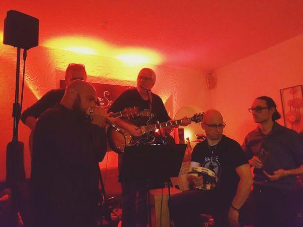 Harmonica Blues Mundharmonika Blues Rothenburg Ob Der Tauber GERMANY🇩🇪DEUTSCHERLAND@ Deutschland Performing Arts Event Playing Popular Music Concert Electric Guitar Friendship Nightclub Night Guitar People Rock Group