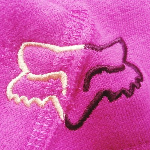 My favorite brand.. Fox Racing  Jacket Love ♥ Obsession ❤❤ Collection