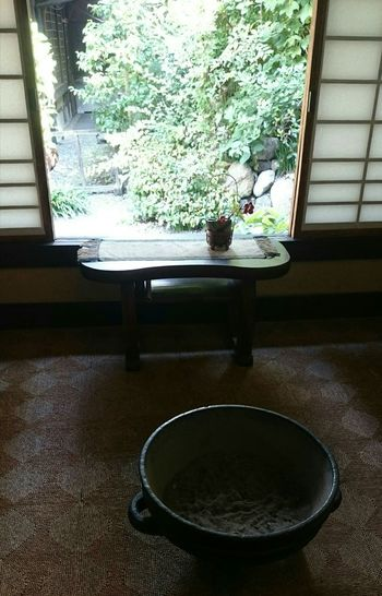Japanese Traditional Japan Photography Japanese Photography Japan Window Home Interior