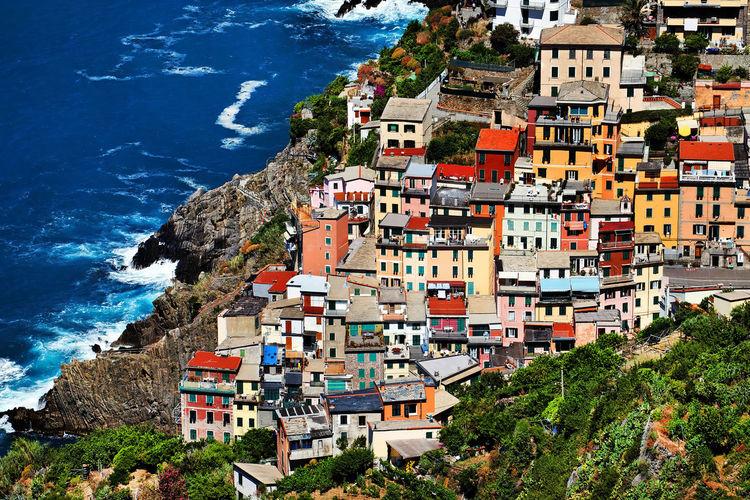 Canon Bella Bella Italia Cinque Terre Italy Landscape_Collection Landscape_photography Liguria Liguria,Italy Mediteranean Rapallo Santa Margherita Ligure Sea Travel Travel Photography