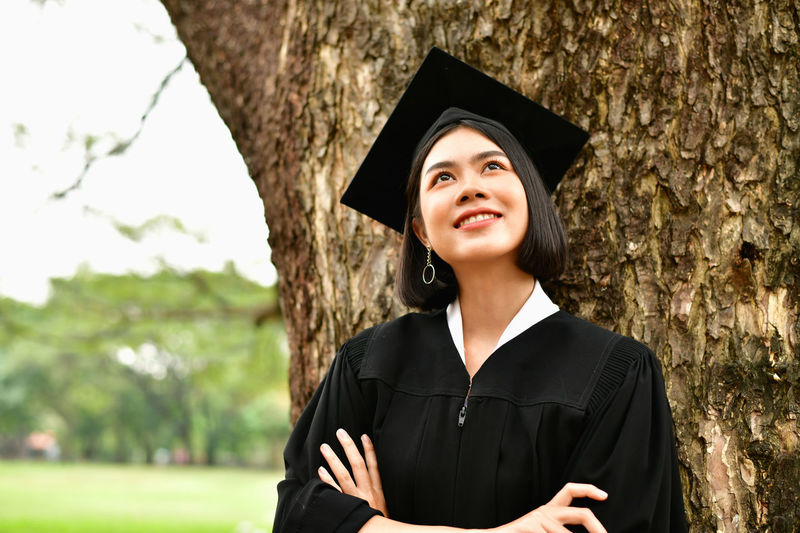 Get A Degree Academic Achievement Adult Asian  Bachelor Background Beautiful Beauty Cap Ceremony Certificate Cheerful Chinese College Degree Diploma Education Educational Educational Attainment Educational Institution Female Girl Gown Grad Graduate Graduated Graduating Graduation Happiness Happy Hat Japanese  Knowledge Learning Lifestyle Outdoors People person Portrait Progress School Smile Smiling Student Study Success Successful University Woman