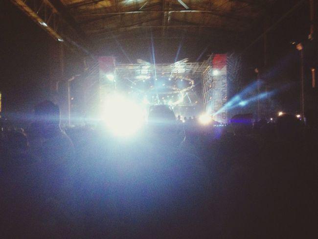 Rave KFF14