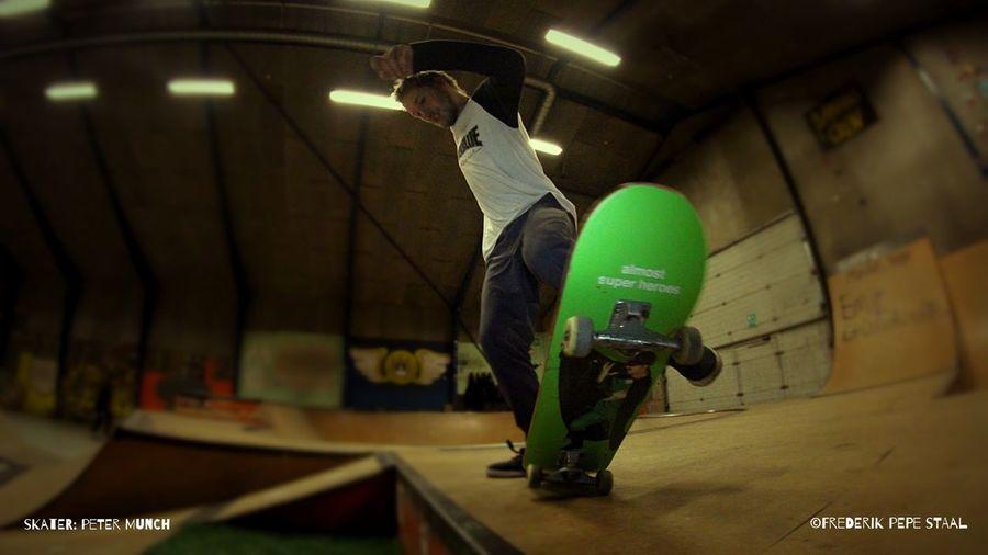 Skateboarding Skateboard Skate Skatelife Olliestedet Skatepark Skater BNA Skate Shop