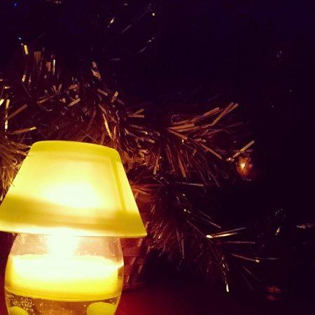 Craciun Craciunfericit christmas Light