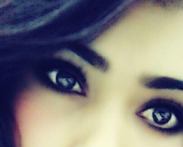 . First Eyeem Photo EyeEm Best Edits Eye4photography  Selfie MyEdit Myeyes Beautiful Loveurself Lovegod Okaybye
