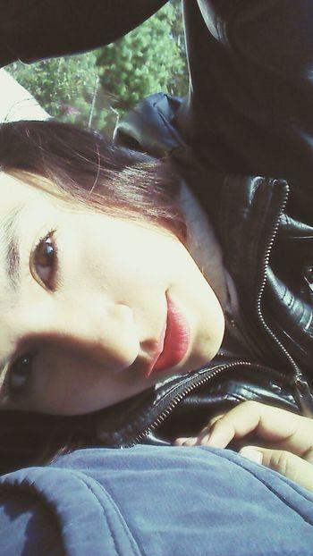 no dejo de pensar en ti.