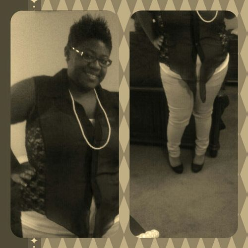 Sexi n thick
