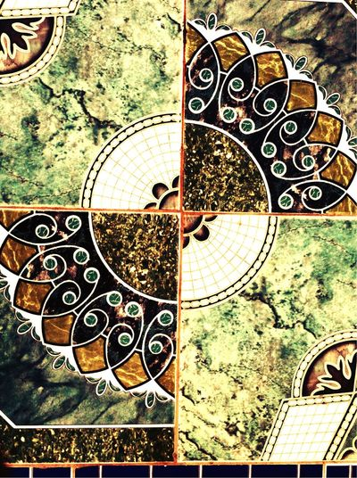 Abstract Moroccan Style Abstraite Contemporaine Abstraction Decor Photographie Affiche Abstraction Art