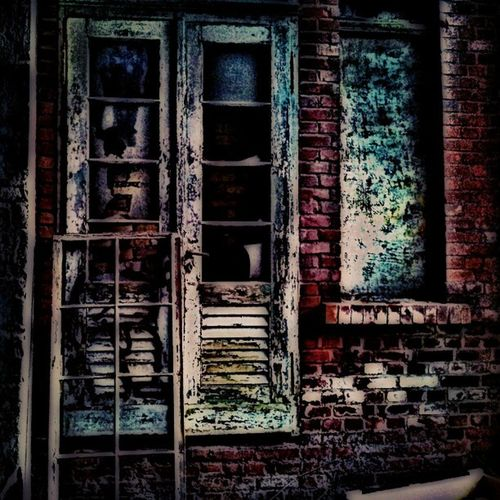 #beautymess #lostplace #detailsofdecay #beautifuldecay #50shadesofgrime #findingbeautyoutofshit #decay #grime #igdungeon #abandoned #abandonedbuilding #filthyfeeds #urbanexploration #lostplaces #lostinplace #rotten #derelict #sfx_urbex #filthyfamily #urb Filthyfeeds Lostinplace Grime Beautifuldecay Urbanexploration Organisedgrime Findingbeautyoutofshit Abandonedbuilding Lostplaces Dark_arts_hdr Filthyfamily 50shadesofgrime Urbanex Brickporn Abandoned Doorsondoors Derelict Grimewindow Decay Rottenfeed Photowall Igdungeon Doorporn Sfx_urbex Rotten Lostplace Urbex Detailsofdecay Partnersingrime Beautymess