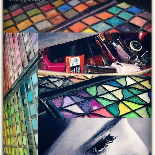 Itsnotusitsyou Gagans_photography Instaphoto Instapic Ky2 Instapic Instasia Instamood Amazing ASIA Instagood Instacool